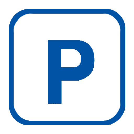 Cairo Airport Parking